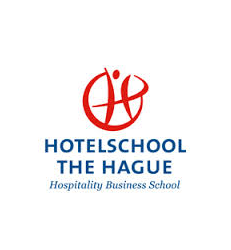 Hotelschool The Hague